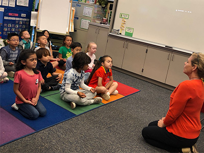 k-2-students-sitting-on-the-carpet